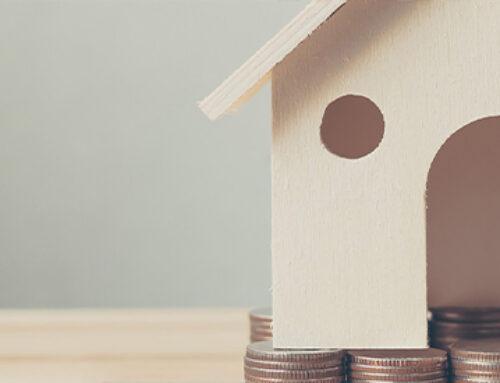 Deciding Whether to Refinance